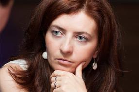 Magdalena Skąpska-Magdoń
