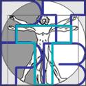 logo_pttpb