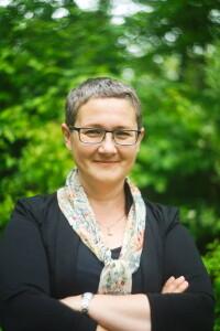 Katarzyna Sikora